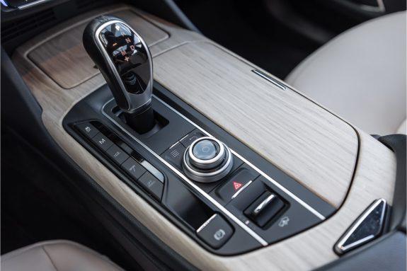 "Maserati Levante 3.0 V6 D AWD   Louwman Exclusive geleverd   Sunroof   Harman Kardon   21"" Wheels – Foto 17"