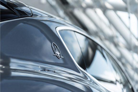 "Maserati Levante 3.0 V6 D AWD   Louwman Exclusive geleverd   Sunroof   Harman Kardon   21"" Wheels – Foto 19"