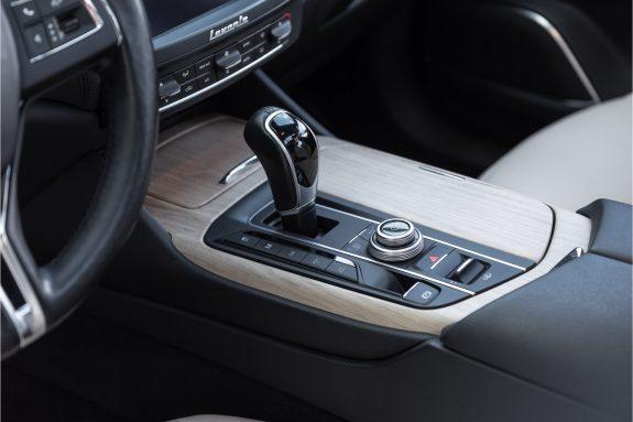 "Maserati Levante 3.0 V6 D AWD   Louwman Exclusive geleverd   Sunroof   Harman Kardon   21"" Wheels – Foto 23"