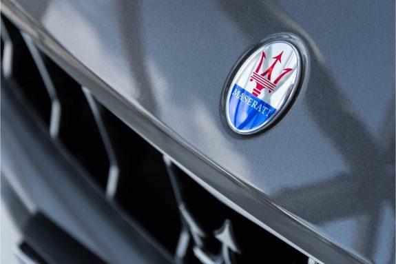 "Maserati Levante 3.0 V6 D AWD   Louwman Exclusive geleverd   Sunroof   Harman Kardon   21"" Wheels – Foto 26"
