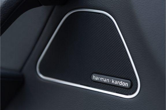 "Maserati Levante 3.0 V6 D AWD   Louwman Exclusive geleverd   Sunroof   Harman Kardon   21"" Wheels – Foto 31"