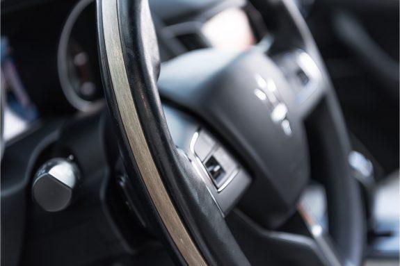 "Maserati Levante 3.0 V6 D AWD   Louwman Exclusive geleverd   Sunroof   Harman Kardon   21"" Wheels – Foto 37"